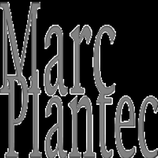Marc Plantec